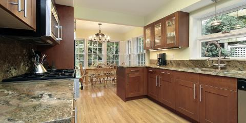 Do's & Don'ts of Quartz Countertop Care, Koolaupoko, Hawaii