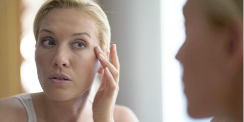 How to Perform a Skin Cancer Self-Exam, Koolaupoko, Hawaii