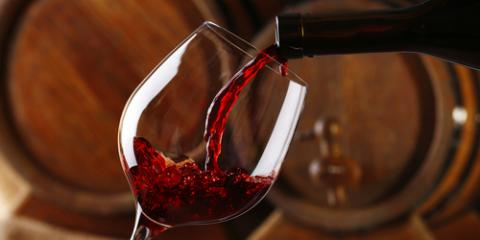 OENO Winemaking's New Website Makes Enjoying Wine Easier Than Ever, Koolaupoko, Hawaii