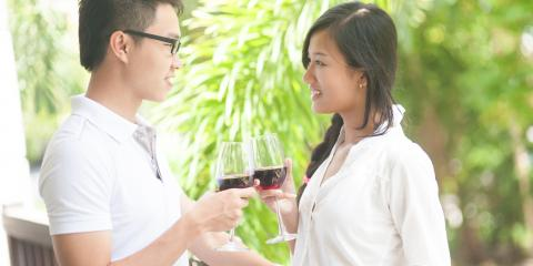 3 Valentine's Day Ideas for Wine Lovers, Koolaupoko, Hawaii