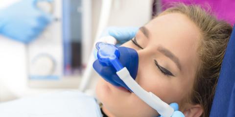 4 Reasons to Use Sedation for Professional Dental Care, Kailua, Hawaii