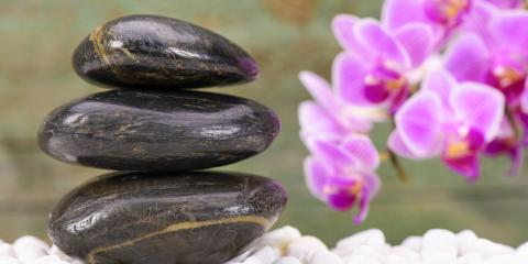How to Bring Feng Shui Into Your Home, Kailua, Hawaii