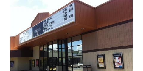 Bring The Family To Oahu 39 S Favorite Sub Run Movie Theater Water Kailua