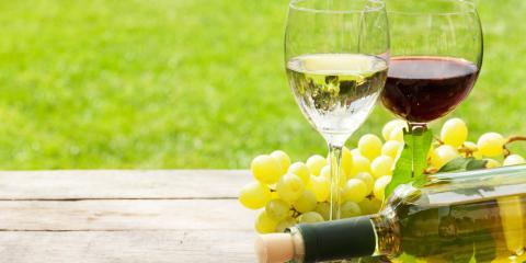 $29 Wine Tasting for Two: Taste 6 Wines & Get a Bottle , Koolaupoko, Hawaii