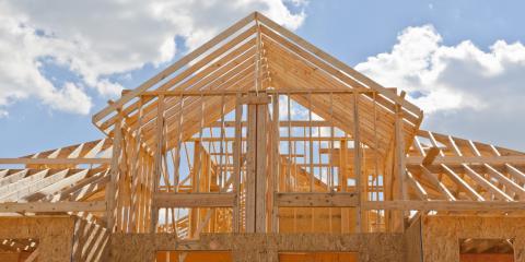 How a New, Custom Home Construction Can Benefit You, Kailua, Hawaii
