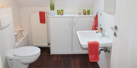 Oahu's Plumbing Pros Offer 3 Steps to Take When Your Toilet Won't Flush, Honolulu, Hawaii