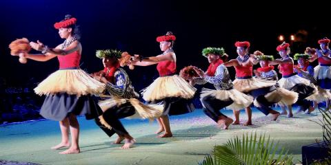 3 Hawaiian Traditions You Should Know Before Visiting the Islands, Maui County, Hawaii
