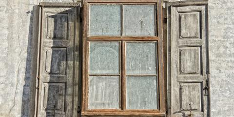 How New Windows Help You Save on Energy Costs, Kalispell, Montana