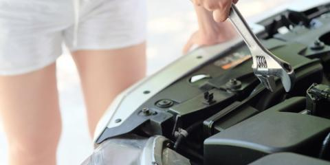 Auto Repair Experts Debunk 3 Popular Maintenance Misconceptions, Kalispell, Montana
