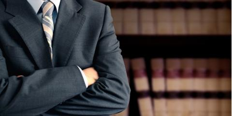 5 Important Qualities to Look for When Hiring an Attorney, Kalispell, Montana