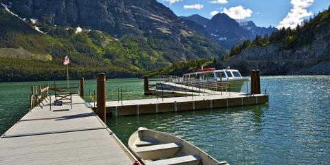 What You Need to Know About Boating Accidents, Kalispell, Montana