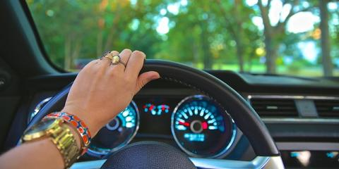 What You Should Know About Car Insurance When Buying Your First Car, Kalispell, Montana