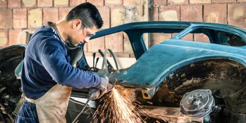 Why These 3 Car Repairs Should Be Left to the Professionals, Kalispell, Montana