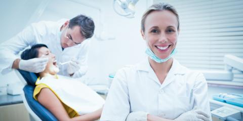 What Can I Expect During My Next Dentist Visit?, Kalispell, Montana