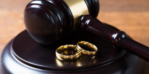 Family Law Expert Dispels 3 Misconceptions About Divorce, Kalispell, Montana
