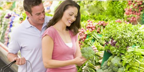 3 Benefits Farming Co-Ops Offer Consumers, Kalispell, Montana