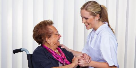 Home Nursing Care Experts Share 3 Tips to Prevent Caregiver Burnout , Kalispell, Montana
