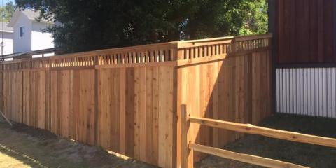 Planning a Fence Installation? Do These 5 Things First, Kalispell Northwest, Montana