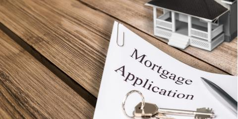 Top 5 Things to Understand Before Requesting a Mortgage Loan, Kalispell, Montana