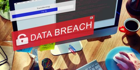 Mortgage Experts Suggest 3 Ways to Protect Your Credit Following a Data Breach , Kalispell, Montana