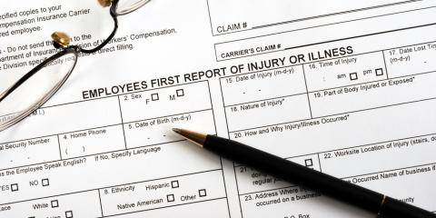 Do You Qualify for Workers' Comp? Attorney Shares Top 3 Questions to Ask, Kalispell, Montana