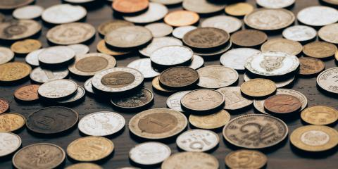Coin Selling Tips: How To Ship Your Coins the Smart Way, Kalispell, Montana