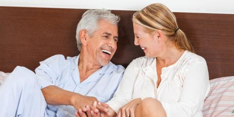 3 Common Myths About Dentures, Kalispell, Montana