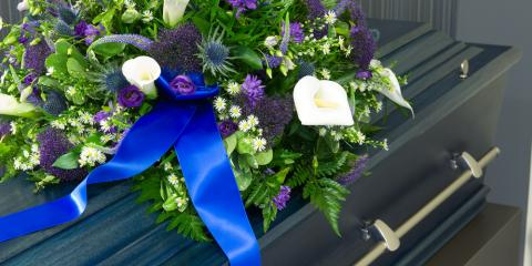 3 Tips to Prepare Your Child for a Funeral, Kalispell, Montana