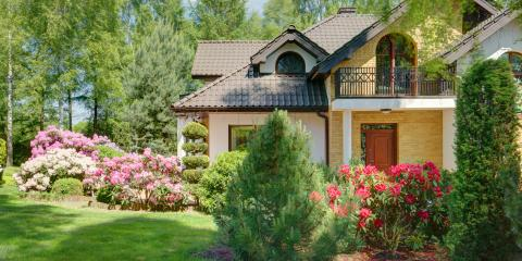 5 Essential Steps to Prepare Your Yard for Spring, Kalispell, Montana