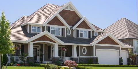 How a Professional Painting Job Can Boost Your Home's Value and Appeal, Kalispell, Montana