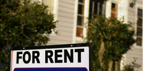 4 Reasons to Use a Rental Property Management Company, Kalispell, Montana