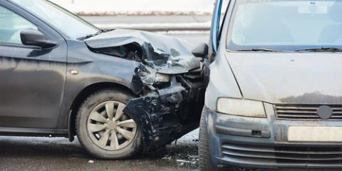5 Steps to Filing a Personal Injury Lawsuit After a Car Accident , Kalispell, Montana