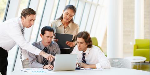 3 Benefits of Professional Quickbooks™ Training, Kalispell, Montana