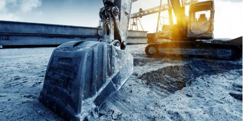 What Do Excavating Contractors Do?, Kalispell, Montana