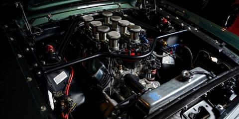 Kalispell's Car Diagnostics Experts Share Summer Engine Cooling Tips, Kalispell, Montana