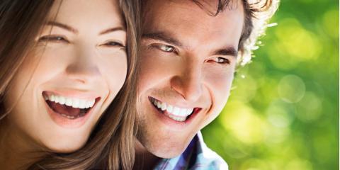 5 Myths About Dental Fillings, South Kohala, Hawaii