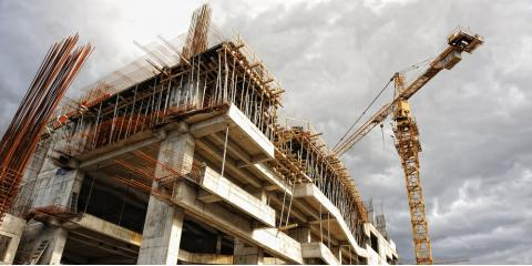 5 Safety Tips for Construction in the Rain, Waimea, Hawaii