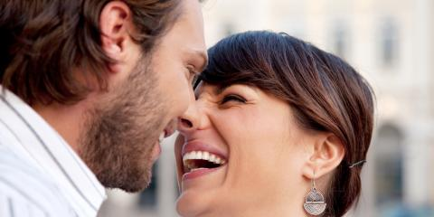 Kaneohe Dating Csi morgan Dating