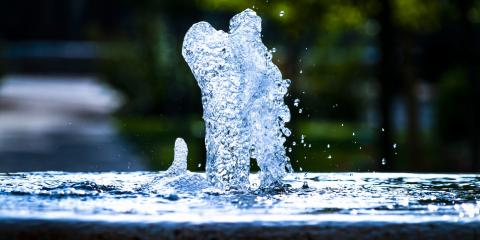 3 Easy Water Features for Your Yard, Waikane, Hawaii