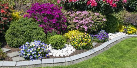 3 Tips for Coordinating a Home Garden With Professional Landscaping Services, Koolaupoko, Hawaii