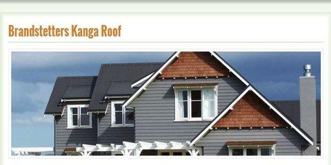 Prevent Roof Collapse This Winter With Tips From Ohio's Best Roofing Contractors, Amelia, Ohio