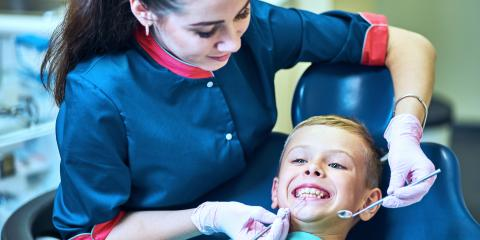 4 Reasons a Mobile Dentist Benefits the Community, Kannapolis, North Carolina
