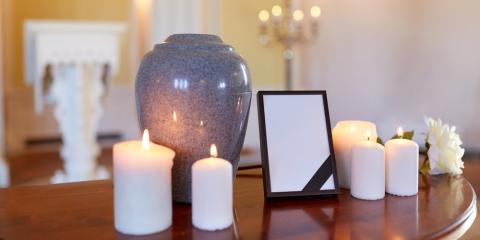 What Is Involved in Cremation Services?, Kannapolis, North Carolina