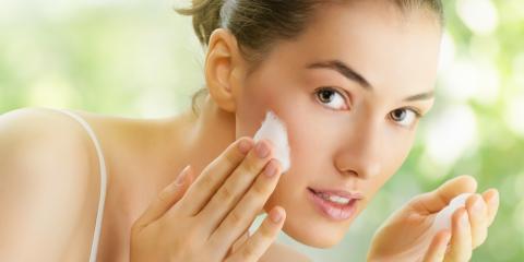 4 Benefits of Herbalife® Skin Care, Fox, Missouri