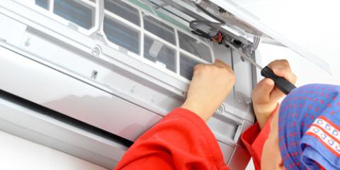 How to Tell If You Need Air Conditioning Repair or Replacement, Wailua-Anahola, Hawaii