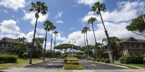 3 Tips for Getting to Know Your New Neighbors, Ewa, Hawaii