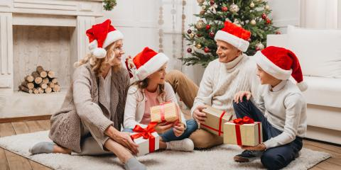 Your Guide to Dental Care Over the Holidays, Ewa, Hawaii