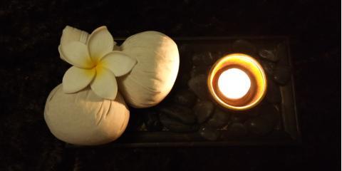 What Is a Lomi Lomi Massage? Amita Holistic Spa Explains, Ewa, Hawaii