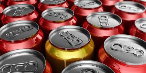 What Happens to Recycled HI-5 Cans? Hawaii's Recycling Pros Explain, Ewa, Hawaii