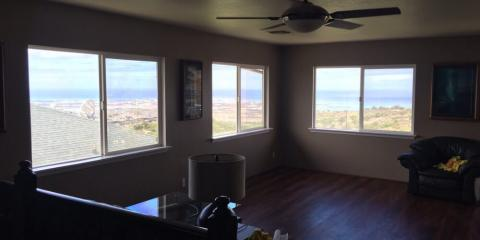 4 Questions to Ask About Residential Window Tinting , Ewa, Hawaii